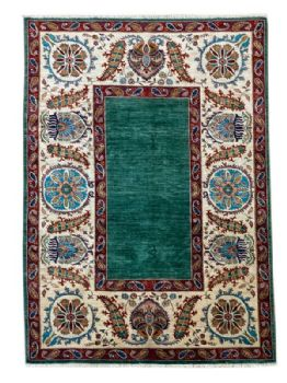 Large Rugs: up to 320cm (10ft 5